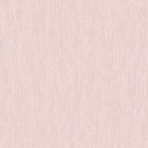 SK Filson Famo Plain Pink Unpasted Wallpaper